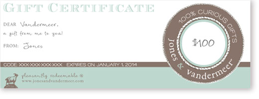 gift-certificate-graphic-for-web-page-shadow.jpg